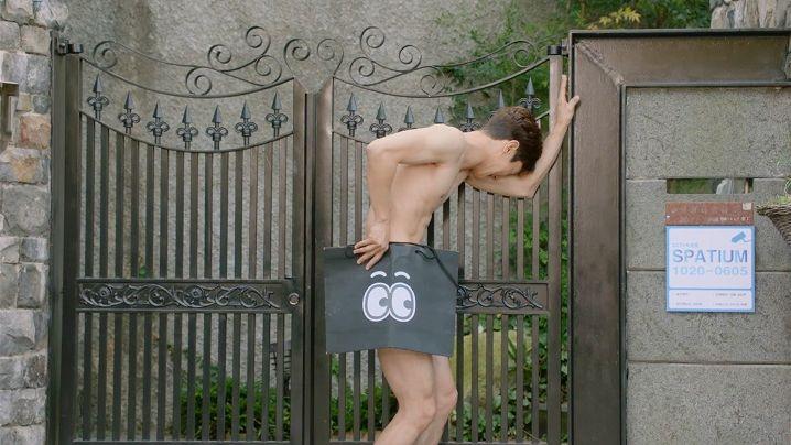 Revolutionary Love|Episode 4|Korean Dramas|Viu