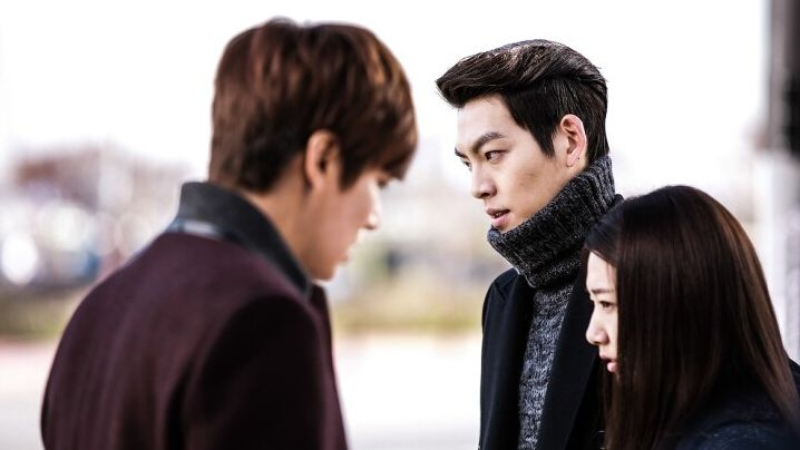 the heirs free torrent download eng sub