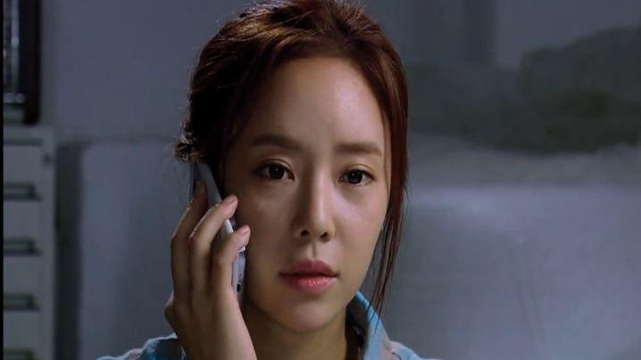 Secret Love|Episode 8|Korean Dramas|Viu