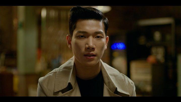 Special Labor Inspector Jo Jang Poong Episode 19 Korean