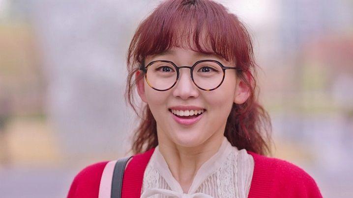 The Secret Life of My Secretary|Episode 5|Korean Dramas