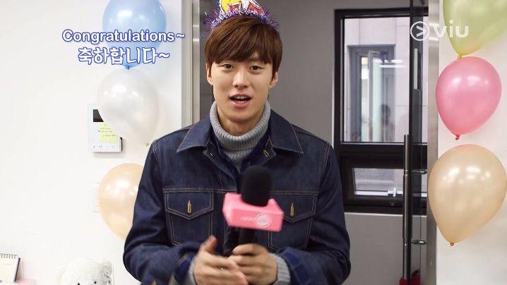 K1 Entertainment News|Episode 160|K1 Headlines|Viu