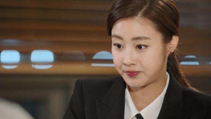 Revolutionary Love Episode 9 Korean Dramas Viu