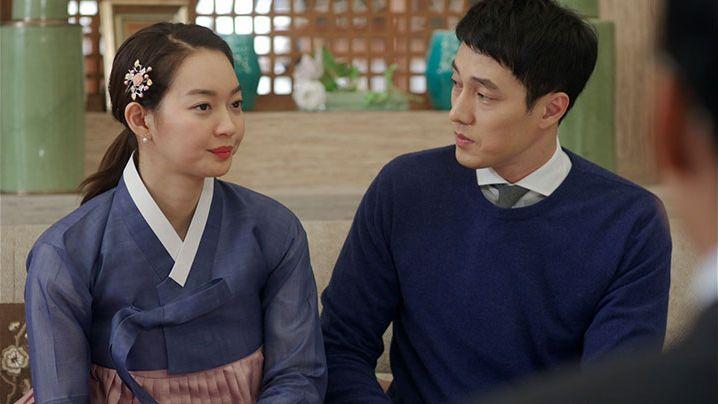 Oh My Venus|Episode 16|Korean Dramas|Viu