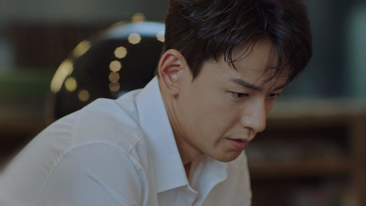 The Bride of Habaek|Episode 11|Korean Dramas|Viu