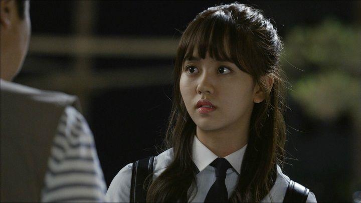 Who Are You – School 2015|Episode 11|Korean Dramas
