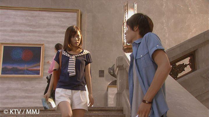 KOINAKA ~ Best Friends in Love|Episode 5|Japanese Dramas|Viu