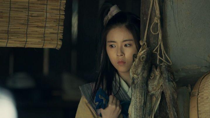 Secret Healer|Episode 6|Korean Dramas|Viu