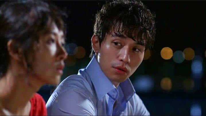 Scent of a Woman|Episode 6|Korean Dramas