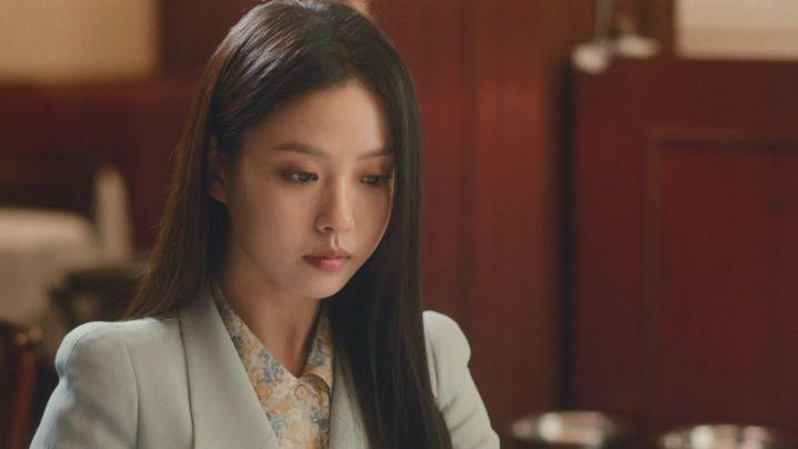 Youth of May Episode 4 Korean Dramas