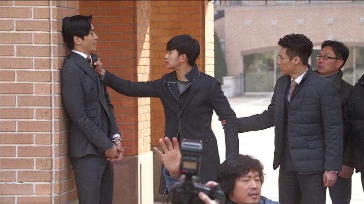 My Love From the Star Episode 19 Korean Dramas Viu