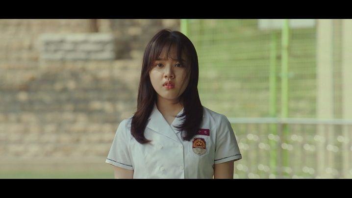 At Eighteen|Episode 8|Korean Dramas|Viu