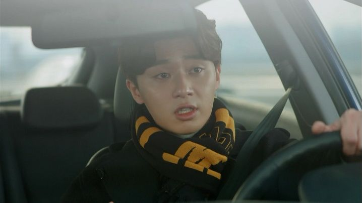 Kill Me Heal Me|Korean Dramas|Viu