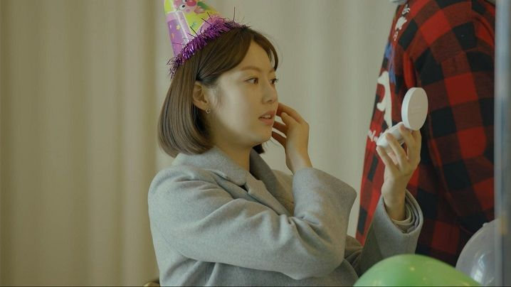 Are You Human? Episode 34 Korean Dramas Viu