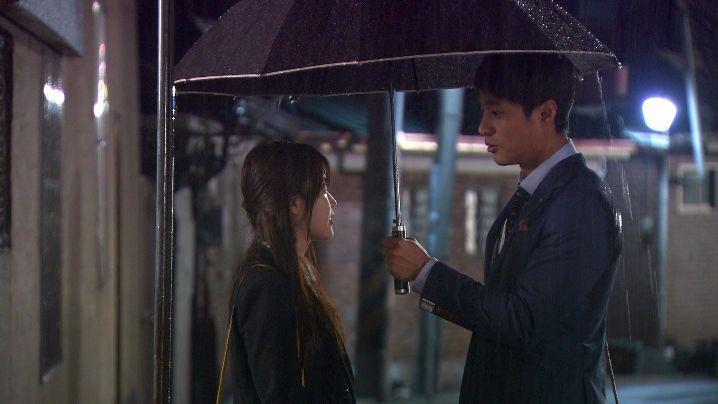 You Are the Best|Korean Dramas|Viu