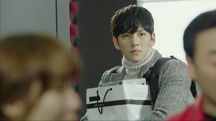 Healer|Episode 8|Korean Dramas|Viu