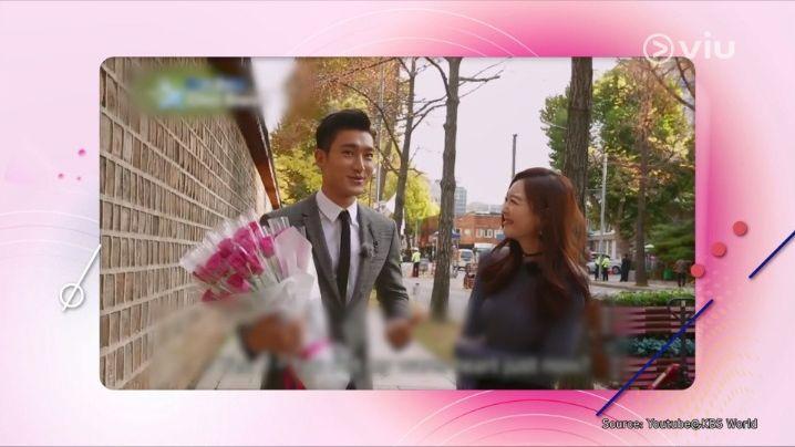 K1 Entertainment News Episode 998 K1 Headlines Viu
