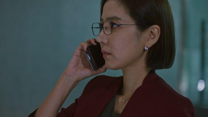 The K2|Episode 11|Korean Dramas|Viu