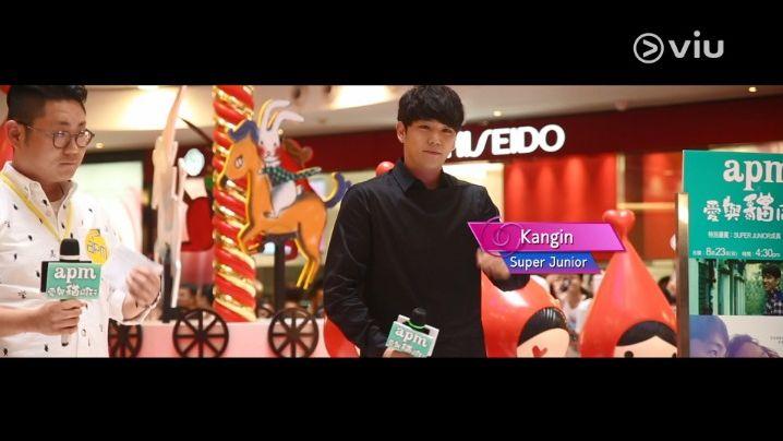 K1 Entertainment News|Episode 1009|K1 Headlines|Viu
