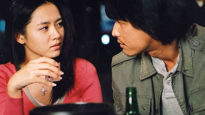 a moment to remember watch online free eng sub