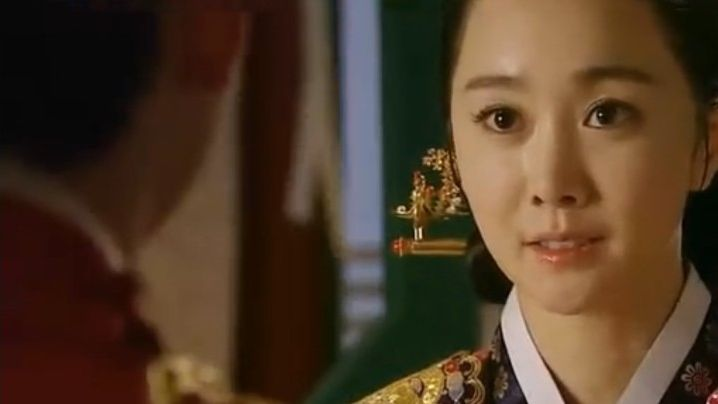 The Moon Embracing The Sun|Episode 13|ซีรีส์เกาหลี|Viu