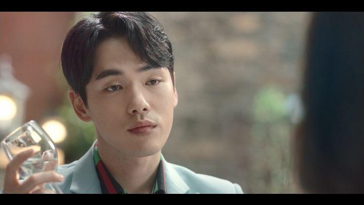 Time|ซีรีส์เกาหลี|Viu