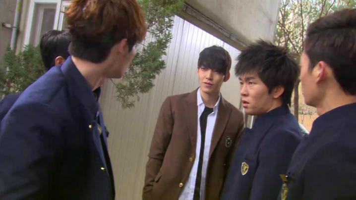 School 2013|Episode 3|Korean Dramas|Viu