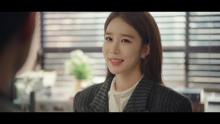 Touch Your Heart Episode 2 Korean Dramas Viu