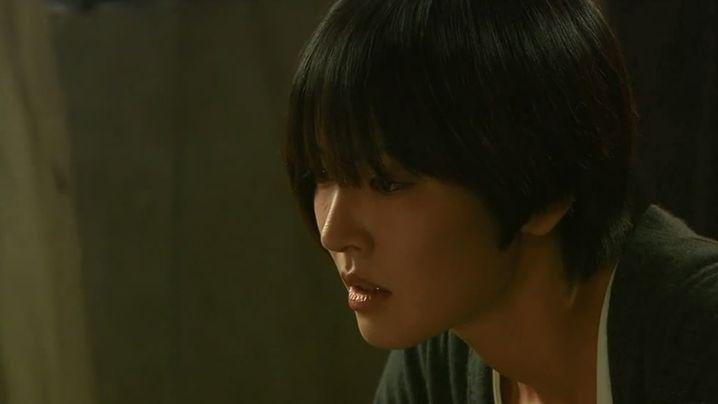 iris korean drama eng sub download