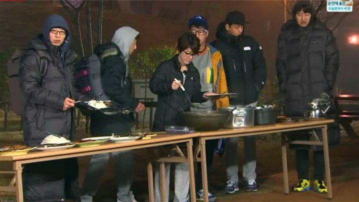 Running Man (2014)|Episode 193|Korean Variety|Viu