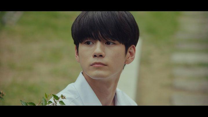 At Eighteen|Episode 12|Korean Dramas|Viu