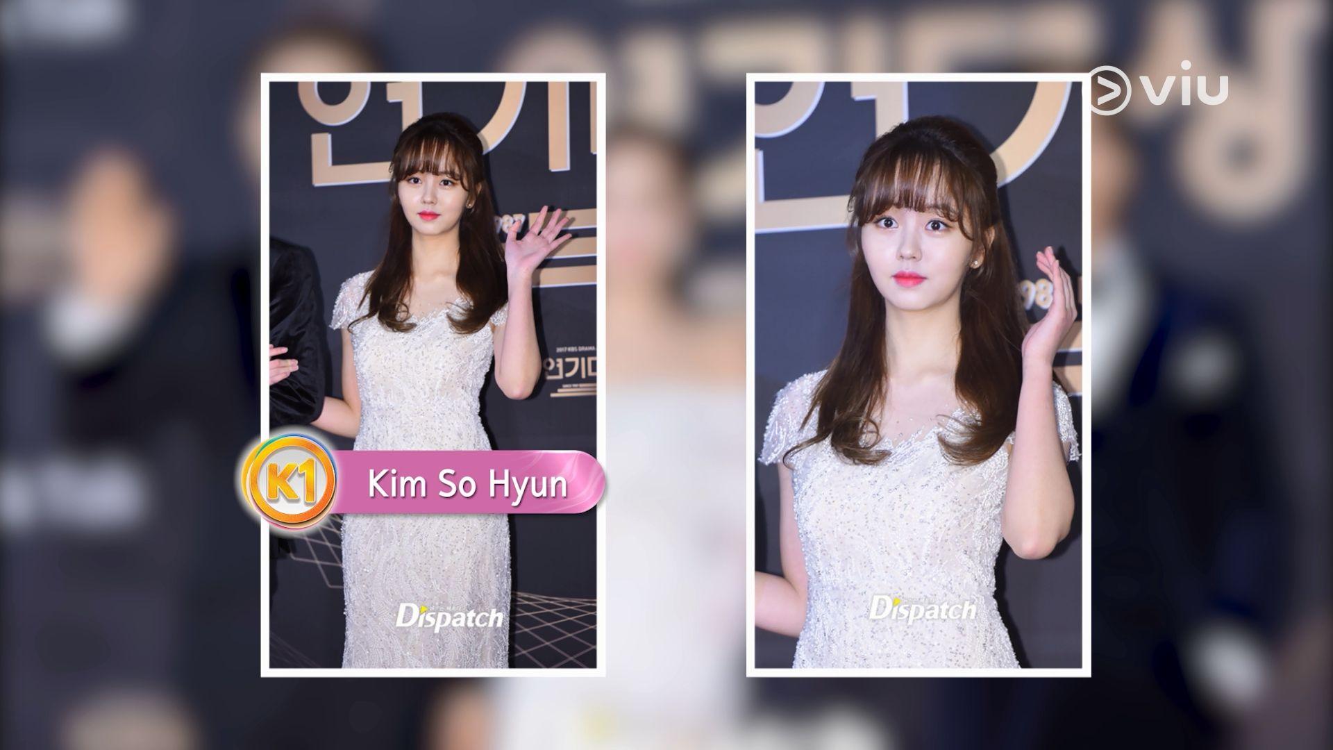 K1 Entertainment News|Episode 346|K1 Headlines|Viu