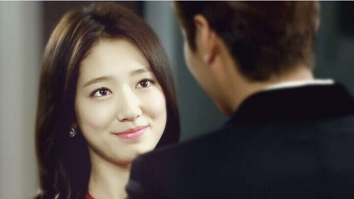 The Heirs Episode 19 Korean Dramas Viu