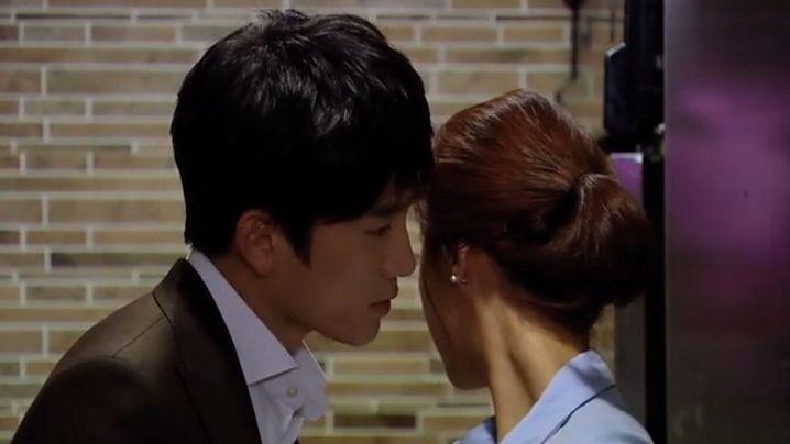 Secret Love|Episode 12|Korean Dramas|Viu