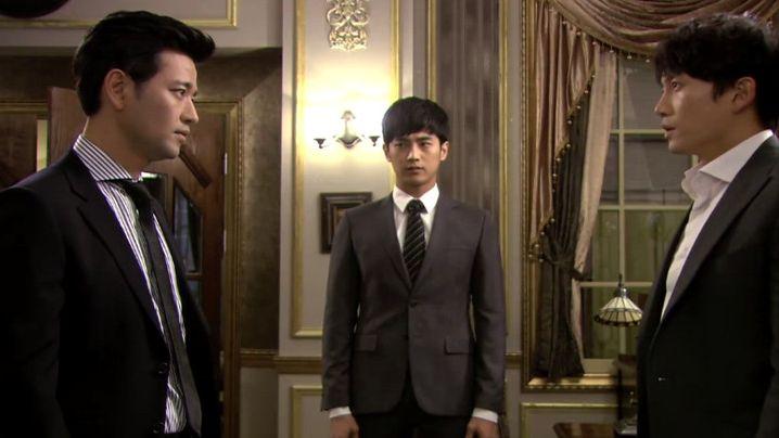 Secret Love|Episode 15|Korean Dramas|Viu