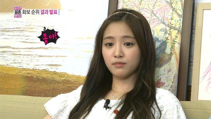 We Got Married (2013)|Episode 179|Korean Variety|Viu