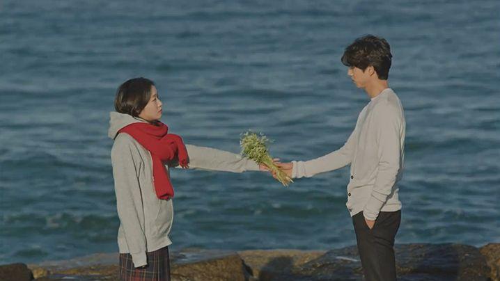 Goblin|Korean Dramas|Viu