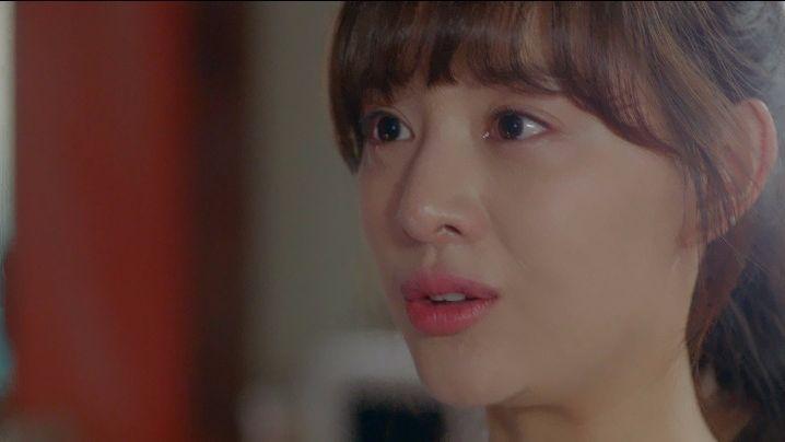 Fight for My Way|Episode 16|Korean Dramas|Viu
