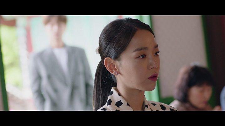Angel's Last Mission-Love|Episode 8|Korean Dramas|Viu
