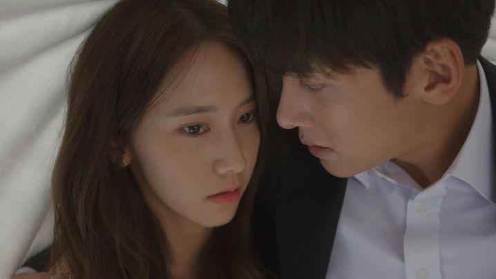 The K2|Episode 10|Korean Dramas|Viu