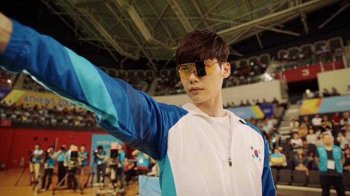 W|Korean Dramas|Viu