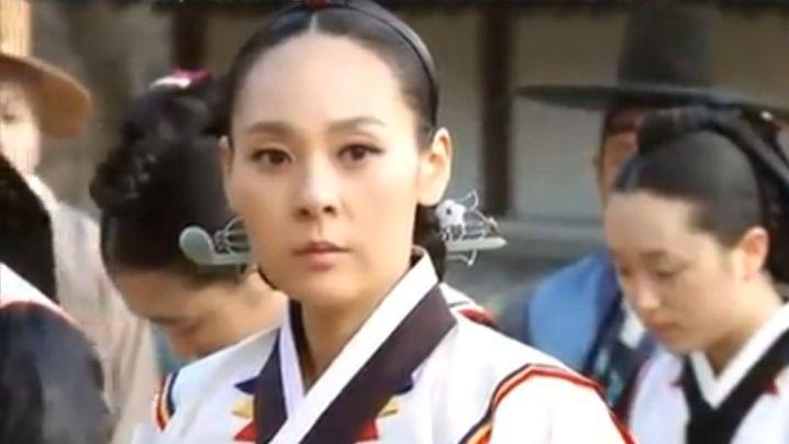 The Moon Embracing The Sun|Episode 3|Korean Dramas|Viu