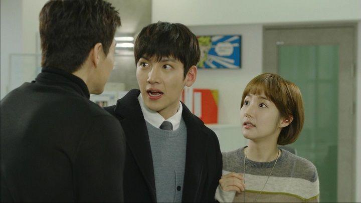 Healer|Episode 18|Korean Dramas|Viu