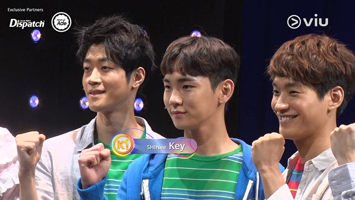 K1 Entertainment News|Episode 272|K1 Headlines|Viu
