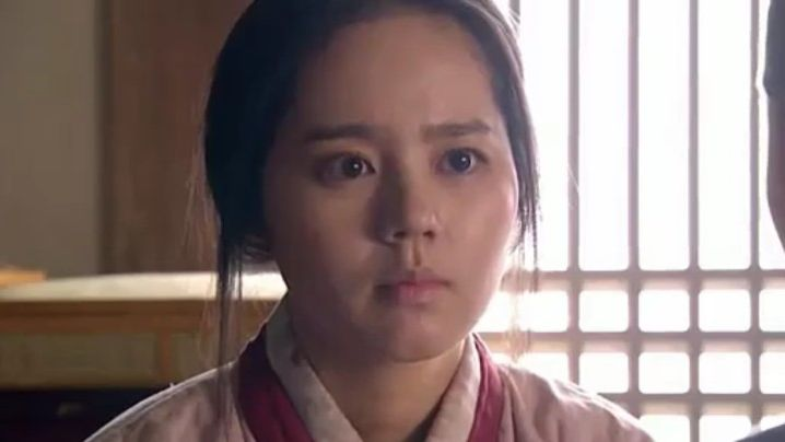 The Moon Embracing The Sun|Episode 15|Korean Dramas|Viu