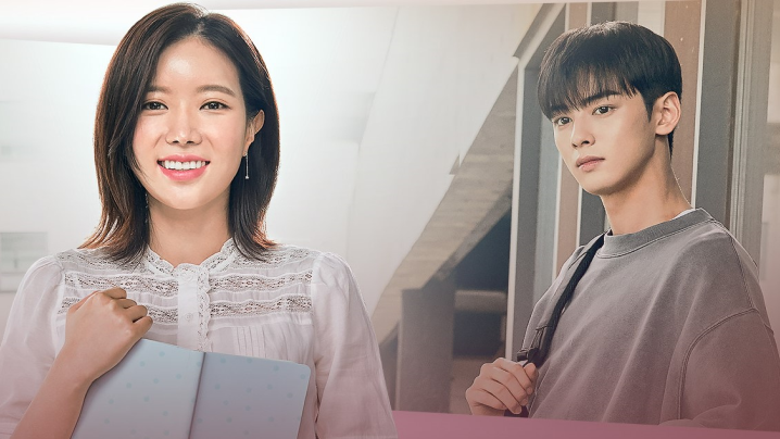 Korean Dramas - Watch Online with Eng Sub