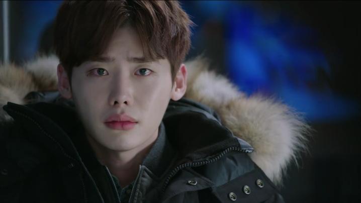 Pinocchio|Episode 7|Korean Dramas|Viu