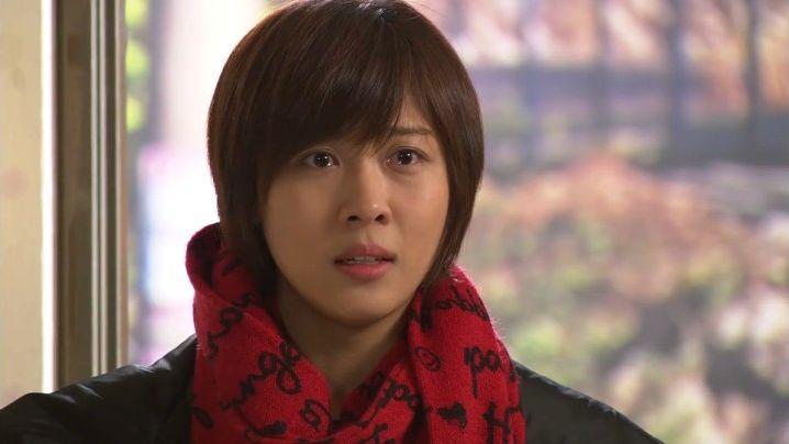 Secret Garden|Episode 13|Korean Dramas|Viu
