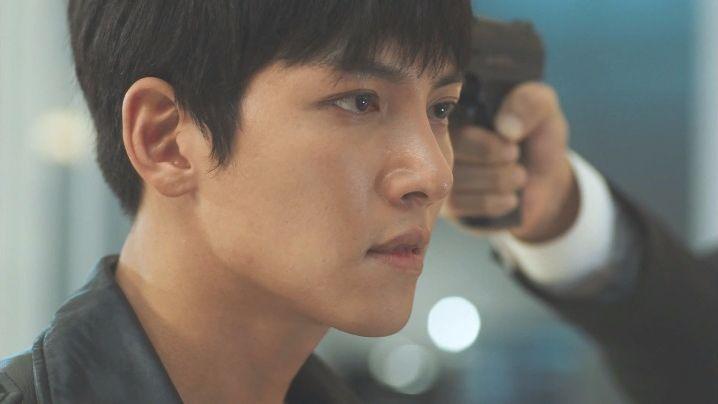 The K2|Episode 2|Korean Dramas|Viu