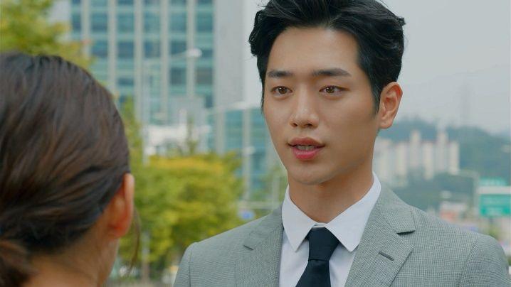 Are You Human?|Episode 10|Korean Dramas|Viu